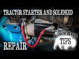 Ford Tractor 340b Ignition Wiring Ford 3000 Diesel Tractor Wiring Diagram