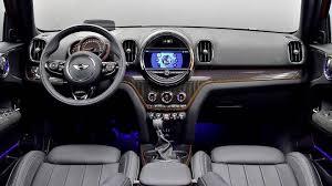 2012 mini cooper countryman interior. mini countryman 2017 dashboard zoom 2012 mini cooper interior