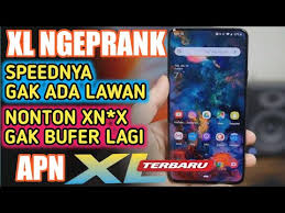 Maybe you would like to learn more about one of these? 10 95 Mb Apn Xl Tercepat Paling Stabil Cocok Buat Tkp Lu Yg Lelet Download Lagu Mp3 Gratis Mp3 Dragon