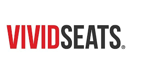'Vivid Seats Gives Back' With New Voucher Incentive Program