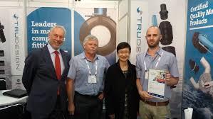 Tru Design Nz Trudesign A Winner At Dame Design Awards Export And Trade