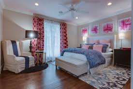 Traditional Bedroom Designs Best Traditional Bedroom Design Photo By R Stevens Interiors My Room