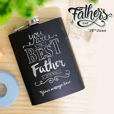 personalised father s day