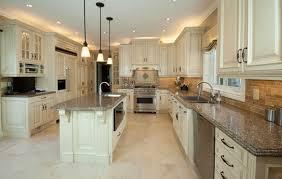 Kitchen Renovation Designs Remodel Costs Average Price Template