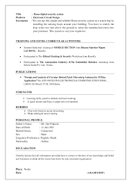 Wimax Engineer Cover Letter Sarahepps Com