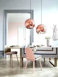 copper kitchen lighting. Copper Kitchen Lights Light Fixtures Medium Size Of Pendant Lamps Rustic Lighting