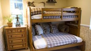 Furniture made from wood Patio Furniture Professors House How To Tell If Furniture Is Made From Real Wood