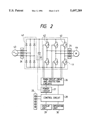 atb motor wiring diagram save sew encoder gidn co new and incremental encoder wiring diagram atb motor wiring diagram save sew encoder gidn co new and
