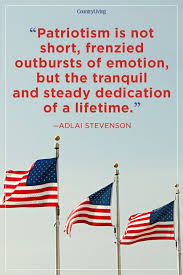 Usa Quotes Magnificent 4888 Patriotic Quotes For 488th Of July Best 488th Of July Quotes