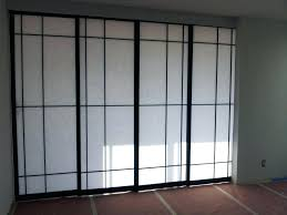 diy partition wall room diy partition wall malaysia