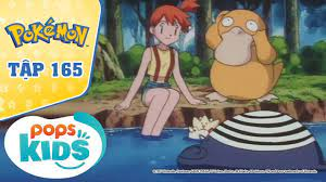 S4] Pokémon Tập 165 - Azumao! Trận chiến câu cá!! - Hoạt Hình Pokémon Tiếng  Việt | pokemon tap 167 | Website cho phép xem những bộ phim mới nhất -  Trang thông tin ẩm thực #1 Việt Nam