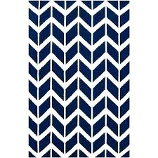 light blue and white striped area rug yellow chevron adorable grey rugs navy a