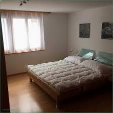Bett Kinderzimmer Feng Shui Feng Shui Im Schlafzimmer Schlafzimmer