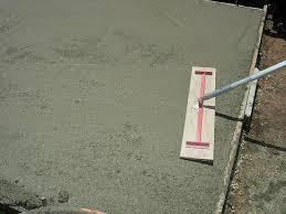 Build A Concrete Patio How To Build A Slate Patio How Tos Diy