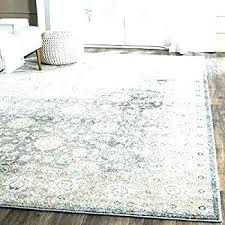 8x12 outdoor rug outdoor rug area 8 x rugs ideas marvelous home goods for by 8x12 outdoor rug