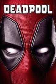Share your own pictures as public domain with. Deadpool 1 Videa Videa Hu
