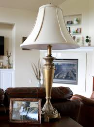 types of home lighting. Give Your Home A Polished Look With Lamps And Light Fixtures That Work Together To Maintain Consistent Theme In Home\u0027s Design Style. Types Of Lighting E