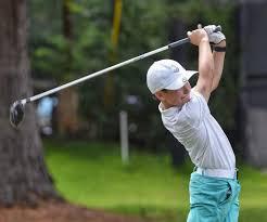Baucom pulls away to win Future Masters 10-under title - Allen Burton Golf  Academy