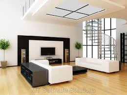 Attracktive Bauhaus Coffee Table 3D CAD Interior Design For Home And Office  New Software Program EBay