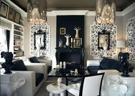 old hollywood glam furniture. Old Hollywood Style Furniture House Of Design Showroom Find This Pin And More On Glam O
