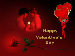 You are happy when you love and when somebody loves you. Valentine S Day Wallpapers Top Free Valentine S Day Backgrounds Wallpaperaccess