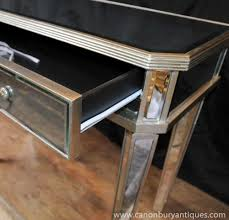 hall console table with mirror. Additional Images Hall Console Table With Mirror