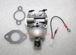 kohler part 2085333s carburetor w gaskets 20 853 33 s 2085333s kohler part 2085333s carburetor w gaskets 20 853 33 s