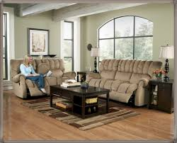 Reclining Living Room Furniture Sets Dylan Living Room Furniture Sets Pieces Reclining Black