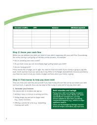 Spreadsheet Debt Snowball Example Of Freene Calculator Spreadsheets