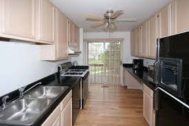 Kitchen Blinds Homebase Best Layout For Galley Kitchen Images