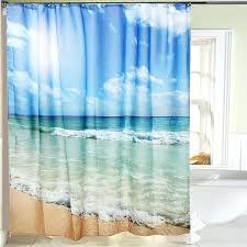 l shaped shower curtain image of top l shaped shower curtain rod l shaped shower curtain
