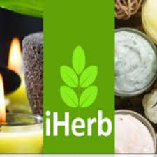 Покупайте экологически чистые товары для всей семьи от iHerb ...