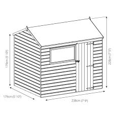 Blank Floor Plan Blank Floor Plan Spec Drawing Rent2buy