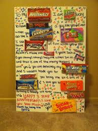 Best 25 College Boyfriend Gifts Ideas On Pinterest  College Christmas Gift For My Fiance