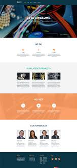 Bootstrap Website Templates Custom Bootstrap Website Templates Responsive Website Templates