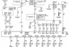 gmc sierra wiring schematic wiring diagram 2000 gmc sierra 2500 trailer wiring diagram electronic circuit