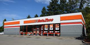 autozone store.  Store FileAutoZone Store In Aloha Oregon 2017jpg On Autozone Store