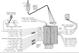 civic alarm wiring diagram civic wiring diagrams