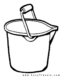 Small Picture 47 best Bucket Fillers Stuff images on Pinterest Bucket fillers