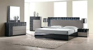 modern italian contemporary furniture design. Bedroom Furniture Modern Contemporary Online Stores Com Italian Designs . Design M