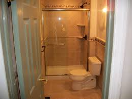 Small Picture Bathroom Renovating A Small Bathroom Bathroom Remodel Cost Cost