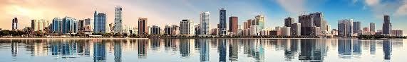 Flights From Salalah To Sharjah Air Arabia