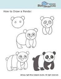 hayvan resimleri nasıl Çizilir how to draw