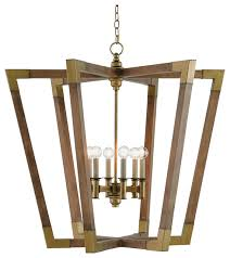 currey and company bastian chandelier transitional chandeliers