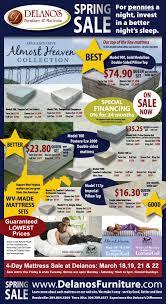 mattresses for sale. Contemporary Mattresses Sale Flyer U2013 Spring Mattress For Mattresses G