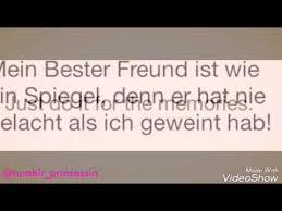 Whatsapp Status 2 Beziehung Süß Freundschaft Youtube