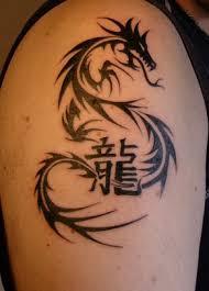 Paya Tattoo Tetovací Studio Liberec