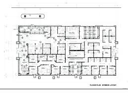 home office layout planner. Office Floor Planner Online Bedroom Layout Small Dacbb Free Software Home