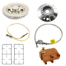 smeg spare parts by the stove connection Omega Of901xa Wiring Diagram gas stove parts