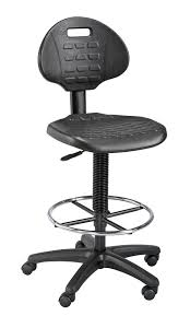 heavy duty drafting chair. heavy duty drafting chair